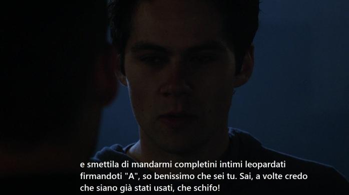 Teen_Wolf_S05E10_1080p__2144
